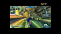 Sonic Riders - GameTV Review