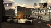 Conflict: Denied Ops - Co-op Tactics Trailer