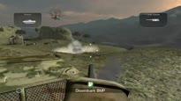 Conflict: Denied Ops - Reckless Destruction Trailer