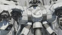 Armored Core: for Answer - Trailer #2