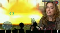 Destroy all Humas! Big Willy: Entfesselt - Kampf-Trailer