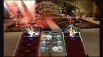 Band Mashups - Gameplay-Trailer #1