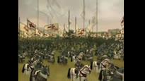 Crusaders: Thy Kingdom Come - Trailer #1