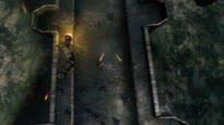 Viking: Battle for Asgard - UK Launch Trailer