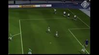 UEFA Euro 2008 - Gameplay: Xbox 360