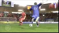 UEFA Euro 2008 - Trailer