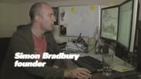 Stronghold Crusader Extreme - Behind the Scenes #1