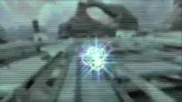 Warhawk - Version 1.3 Trailer