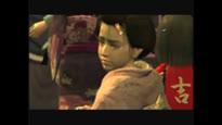 Yakuza 3 - Jap. TV-Spot