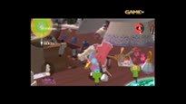Beautiful Katamari - GameTV Preview