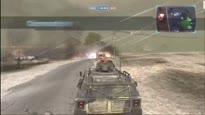 Frontlines: Fuel of War - Launch Trailer
