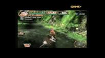 Naruto: Uzumaki Chronicles 2 - GameTV Review