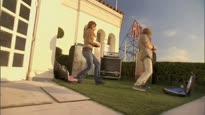 Guitar Hero: On Tour - Trailer #1