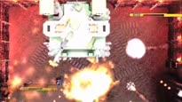 Commando 3 - Capcom Digital Day Trailer