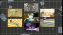 Sam & Max Episode 205: What's New, Beelzebub? - Trailer
