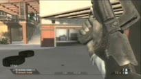 Rainbow Six Vegas 2 - Reload Cancel Trailer