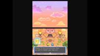 Pokemon Dungeon: Darkness - Debut Trailer