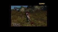 Viking: Battle for Asgard - GameTV Preview