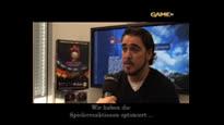 UEFA Euro 2008 - GameTV Review