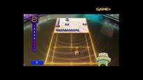 SEGA Superstars Tennis - GameTV Review