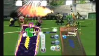 Battle of the Bands - Gameplay: Whoomp there it is