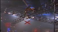 TNA Impact - Making of Ultimate X Trailer