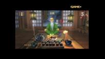 Ninja Reflex - GameTV Review