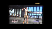 Namco Museum Remix - GameTV Review