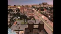 City Life 2008 - Trailer