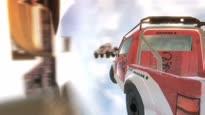 TrackMania United Forever - Trailer
