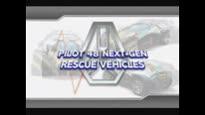 Emergency Heroes - Debut Trailer