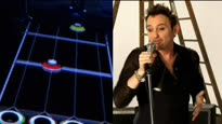 Guitar Hero: On Tour - How-to Trailer