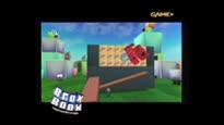 Boom Blox - GameTV Review