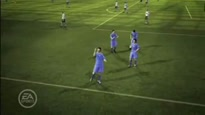 UEFA Euro 2008 - Celebration Trailer
