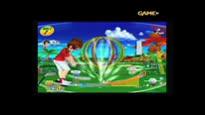 We Love Golf - GameTV Preview