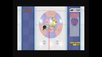 Deca Sports - Konami Gamers' Day Trailer