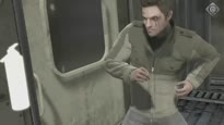 Das Bourne Komplott - Videoreview
