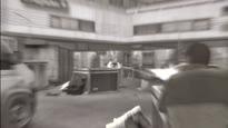Das Bourne Komplott - Instinct Trailer