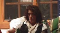 Guitar Hero: Aerosmith - Behind the Scenes: Makin it