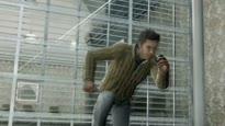 Das Bourne Komplott - Launch Trailer