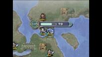 Fire Emblem DS - Gameplay Teaser Trailer