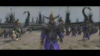 Warhammer: Battle March - E3 2008 Trailer