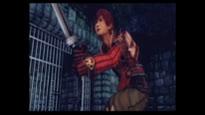 Infinite Undiscovery - Jap. Gameplay Demo