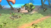 Spore - E3 2008 Trailer