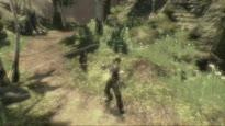 Fable 2 - E3 2008 Gameplay Trailer
