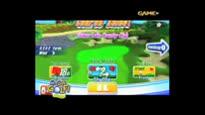 We Love Golf - GameTV Review