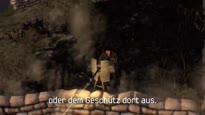 Mercenaries 2 - Open World Trailer