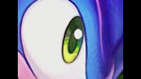 Sonic Chronicles - Trailer #2