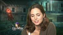 Saints Row 2 - Talent Voice Over Trailer