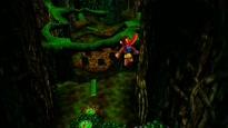 Banjo-Kazooie - Xbox Live Arcade Trailer